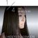 Music & Co 20200104 / Hideyo Blackmoon image