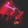 DJ Maj - Live @ Tiffany (11.01.2019) image