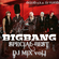 ☠ BIGBANG ☠ SPECIAL BEST DJ MIX vol.1 image