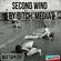 #MIXTAPE097 - Second Wind by Bitch Media image