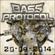 Voidax - Bass Protocol DJ Contest 2014 image