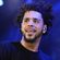 The Very Best of J. Cole (Part 3) image