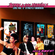 Bobby & The Xennials: 1991 Vol.2 | Strictly Bobness image