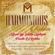 Harmonious Riddim (matao music 2017) Mixed By SELEKTA MELLOJAH FANATIC OF RIDDIM image