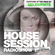 Housesession Radioshow #979 feat. 2Elements (16.09.2016) image