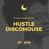 Hustle Disco House | Mix 07.2019 | James Barbadoro image