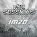 EP.0001 - Mix Session Presents IM20 image