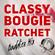 Classy Bougie Ratchet image