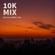 10K   (Free download, link in description) image