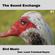 The Sound Exchange #1: Bird Music w/ Louis image