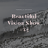 Yaroslav Chichin - Beautiful Vision Radio Show 23.01.20 image