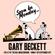 Gary Beckett - Live 'Soon Be Monday' @ Hit The Bar M'bro - Sep 2017 image