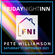 FNI: House and stuff - 11 September 2021 image
