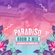 PARADISO - Room 2 Mix [Recorded by George Dey] image