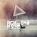 RCHRADIO - #046 image