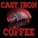 Cast Iron Coffee 06 image