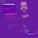 Guest Mix 237 - DJ Shroomie [14-09-2018] image