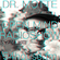 Dr. Motte Open Mind Radioshow 54house.fm dedicated to Heiko MSO image