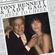 Tony Bennett & Lady Gaga 'Cheek To Cheek'  image