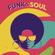 Super Funky Soul image