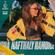 Encore Festival mixtape by Nafthaly Ramona image