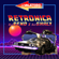 DJ REND x DJ SHALY ► RETRONICA image
