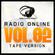 Radio Online Vol.02 image