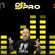DJ Fabio Reder - Live multi-plataformas Comusic 20 image