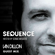 Sequence Ep. 302 Ian Dillon Guest Mix / Feb 2021 , WEEK 1 image