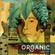 Organic vol. 03 by Roberto image