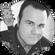 Mack Stevens In the Groove Radio Show #76 Radiobilly.com #MackStevens #Radiobilly #Rockabilly image