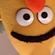 Bert Chugs Into Spring..... image