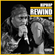 Hiphop Rewind 123 - The Wu Files II image