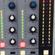 FUNK-U-UP  Ultimative Disco Funk Hits ReMastered MIX Vol.VII image