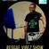 DJ Steppas - Reggae Vibez Show (3-11-19) image