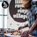 Fabio B @ Roma Vinyl Village #20 - 17 ottobre 2020 image