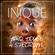 INIQUE's AfroHouse Mixtape 4 Spectrum2019 Apply image