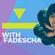 House of Nari: Art & Activism with Fadescha image