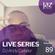 Volume 89 - DJ Andy Callister image