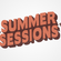 EDM suMMer Sessions image