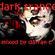 Dark Trance Oct 2019 Darran C image