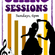 Swing Sessions - 17/11/12 image