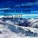 Dj.Janek Bobrov-Winter TapeMix märts 2021 image