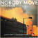 Agent J: Nobody Move {Groovement Highlights 2015} image