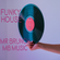 Funky House - Vol 12 image