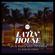 Sonora.Weekend LIVE BORICUA LATIN HOUSE LIVE EP#055 KARLOS HENAO DJ image