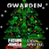 Gwarden - Future Jungle Sessions - XMAS SPECIAL 2019 image