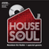 House of Soul Episode One - March 2020 image