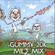 Gummy - 20K Mile Mix image
