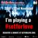 Lisa Chadderton - Set For Love image